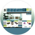www.dobrydesign.pl