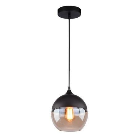 Lampa Manhattan Chic 1