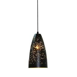 Lampa wisząca Magic Space 2