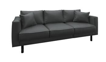 Sofa Big Mellow Tkanina Riviera 95
