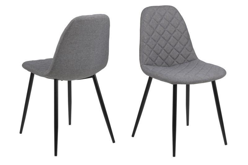 Wyposaż Swój Dom W Niedrogie Stylowe Krzesła Pokój I Salon